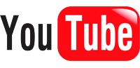 Canal de Youtube de La Dama Decoracion. Tienda de cortinas y decoración en Zaragoza