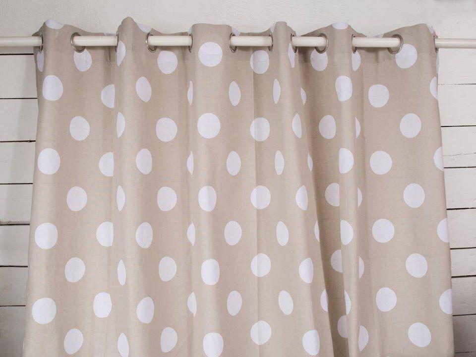 Cortinas juveniles para dormitorios fabulous decoracin for Cortinas de tela para dormitorios