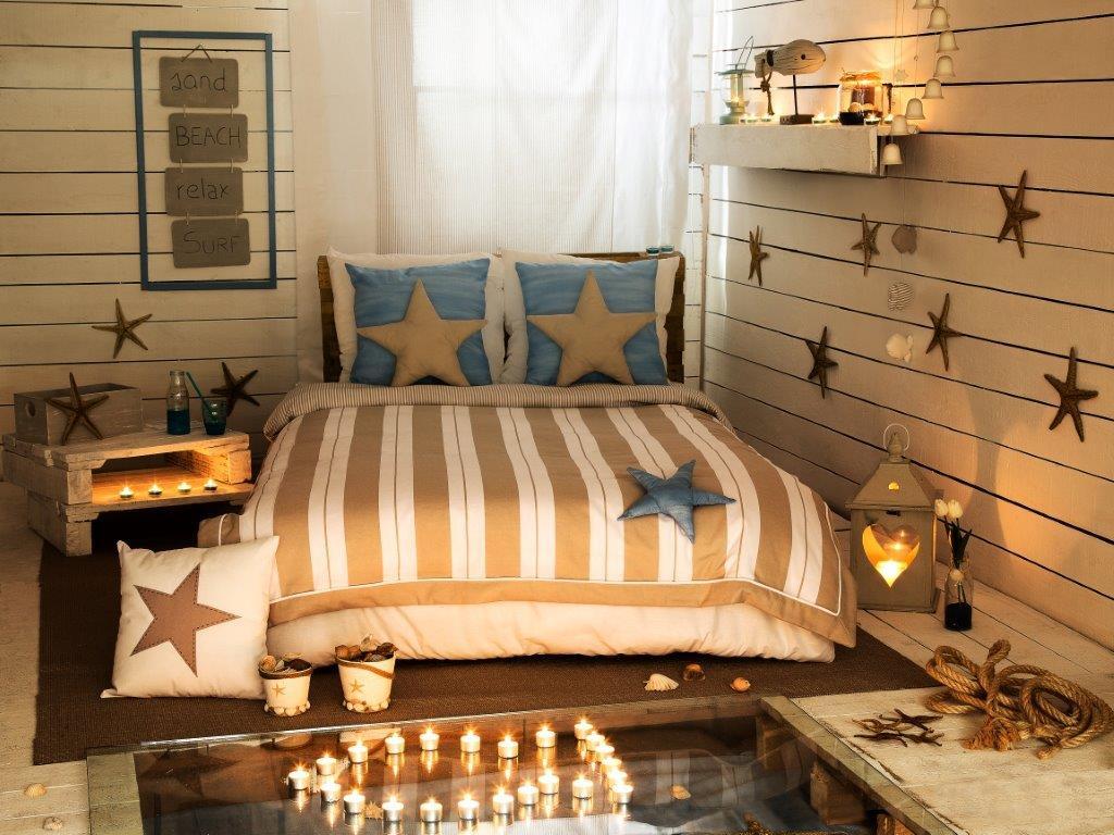 Telas para dormitorios juveniles en zaragoza for Dormitorios juveniles zaragoza