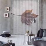 cortinas verticales fotográfica que puedes comprar en nuestra tienda en Zaragoza La Dama Decoración