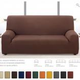 ALASKA funda sofa bielastica
