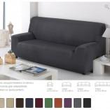 BALI funda sofa bielastica
