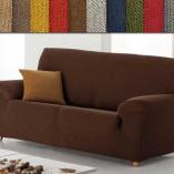 funda-sofa-angelo-bielastica
