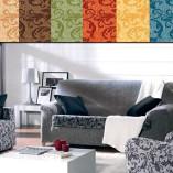 Funda sofá Elástica Duplex Alhambra