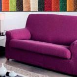 Funda sofá Elástica Duplex Atlas