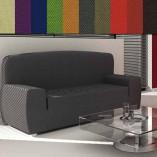Funda sofá Thomson bielastica