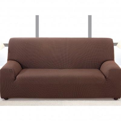 Fundas de sofá bielasticas con espumas