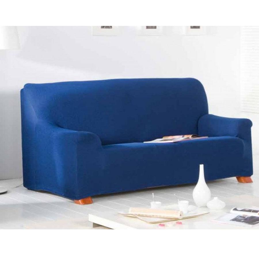 Fundas sof el sticas la dama decoraci n - Fundas de sofa modernas ...