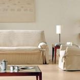 GIOVANNA funda sofa lazos universal
