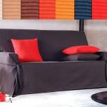 PLUS funda sofa lazos universal