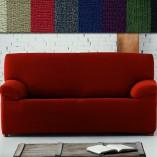 TEIDE funda sofa bielástica