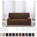 VIENA funda sofa bielastica