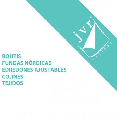 Colección Design JVR