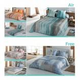 Colección Design JVR Air y Free