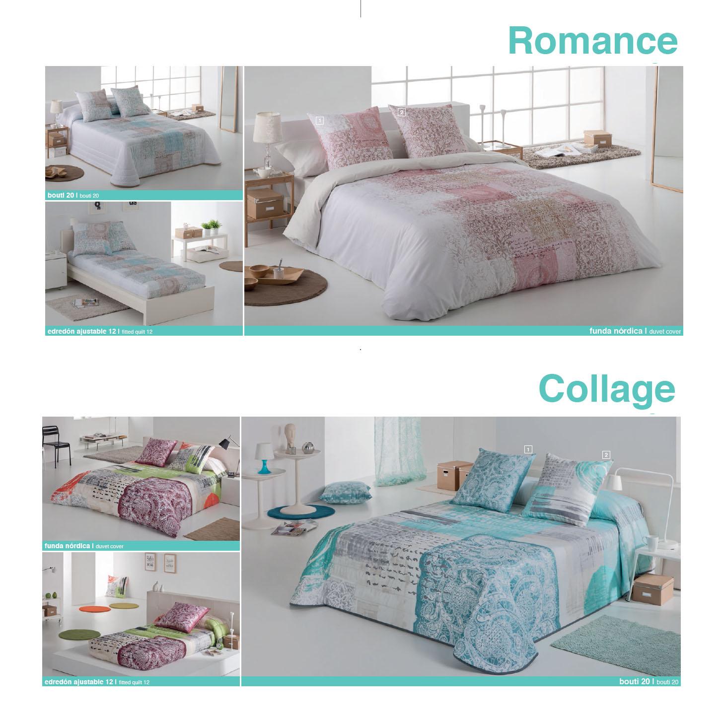 Colecci n design jvr la dama decoraci n for Simulador habitaciones online