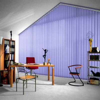 cortinas_instalaciones7