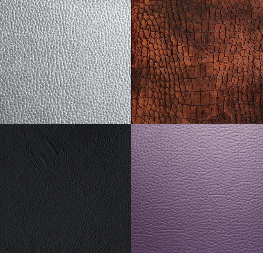 Cuero sintetico para tapizar materiales de construcci n - Cuero para tapizar ...