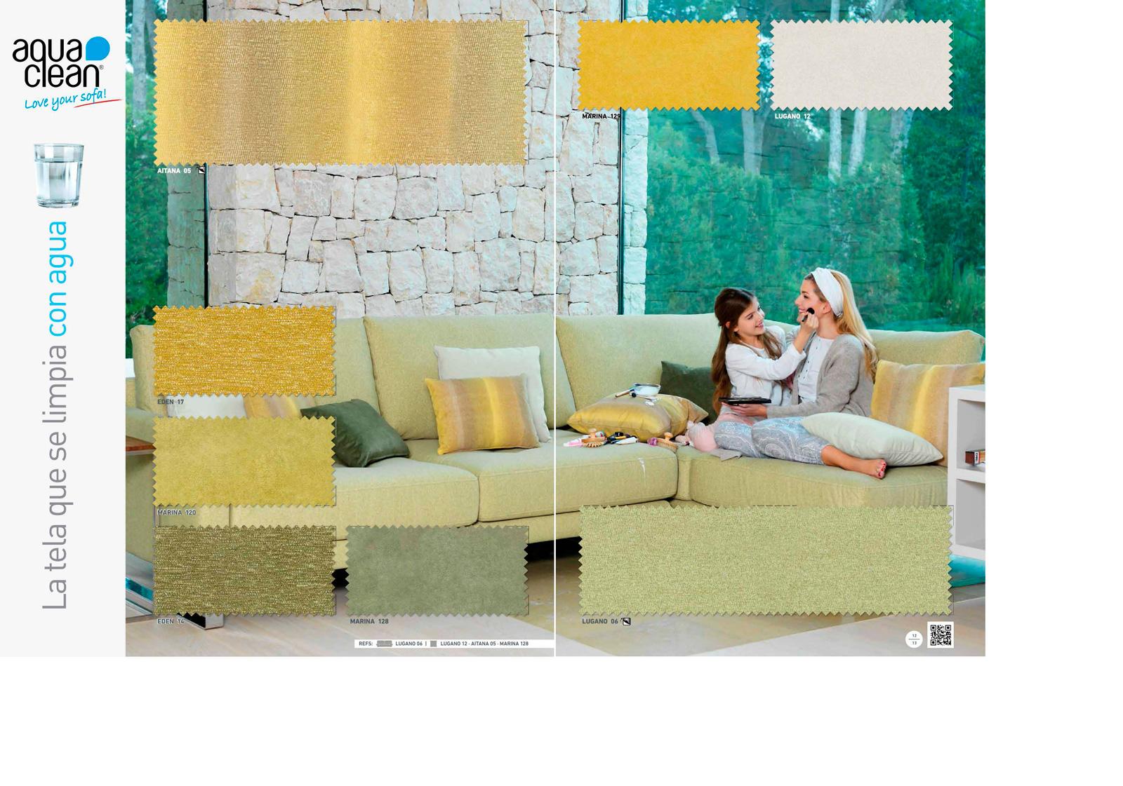 Telas para tapizar rustika en madrid ver fabulous telas - Telas tapiceria madrid ...