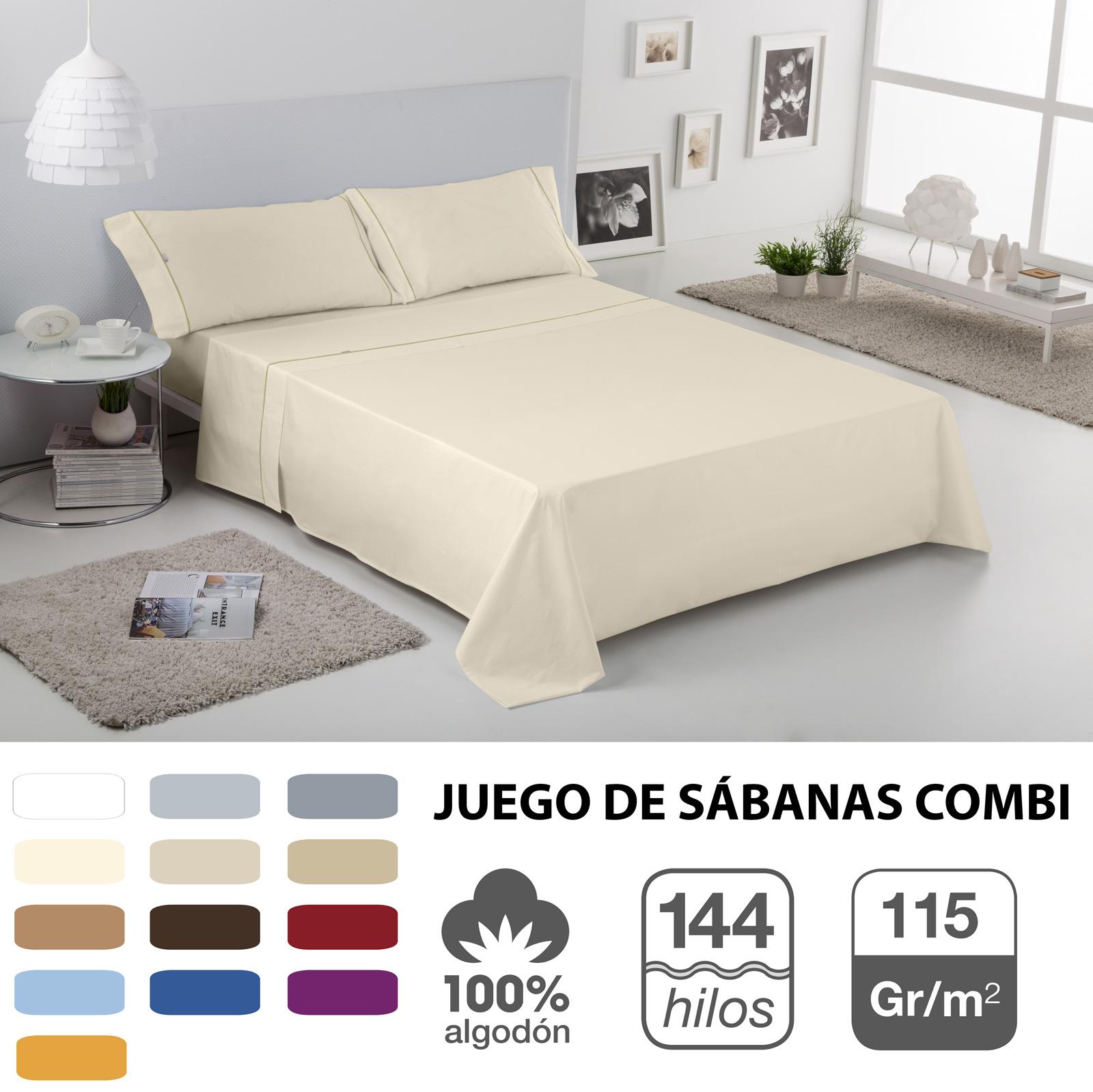 Ropa de cama zaragoza 46993 cama ideas - Ropa de cama zaragoza ...