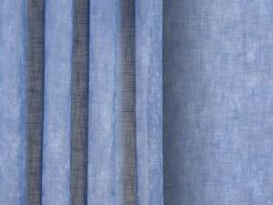 Tejido CREAM Destiny and Design azul