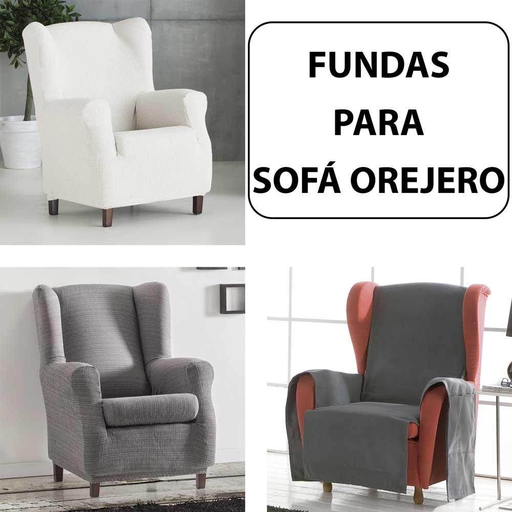 Fundas para sofas modernas trendy fundas para sofas - Fundas para sofas modernas ...