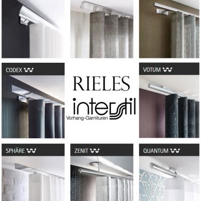 rieles-interstil
