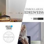 ENROLLABLES-EDERWAISS-SWAROVSKI
