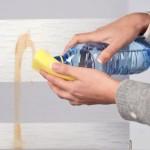 limpieza aqua clean 3