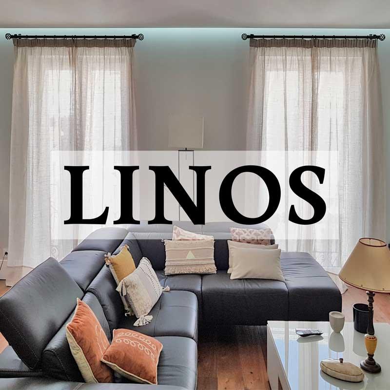 LINOS
