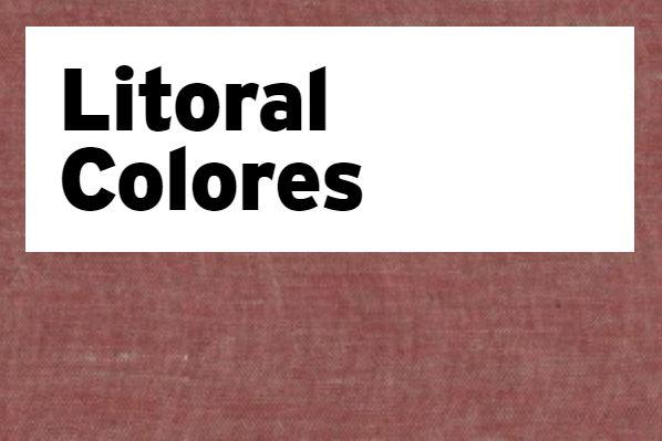 LITORAL-COLORES
