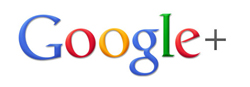 Google+ de La Dama Decoracion. Tienda de cortinas y decoración en Zaragoza