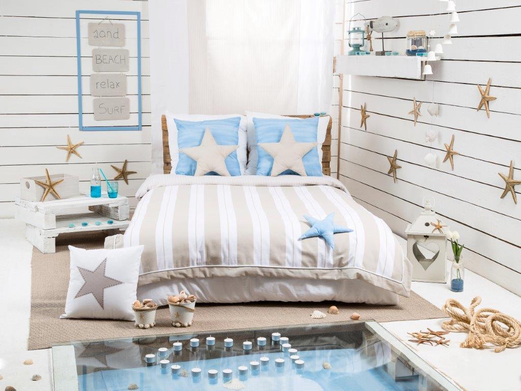 Telas para dormitorios juveniles en zaragoza for Dormitorios infantiles y juveniles