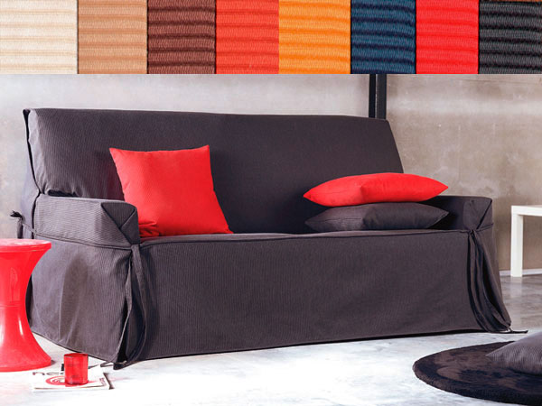 Funda de Sofa Universal