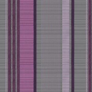 Organza 2260 C-07