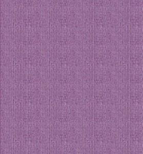 Organza 7926 C-07