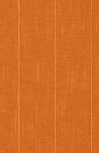 Rústico 1158 C-03