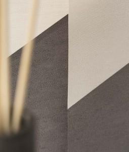 Detalle paneles Parma