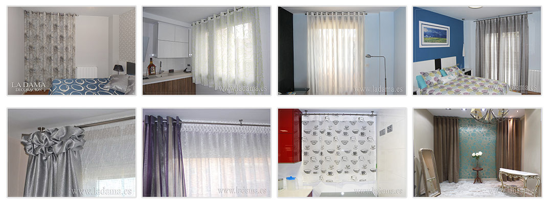 Cortinas-con-Barras