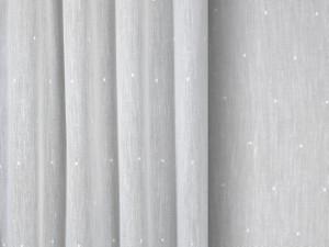 Tejido ICED Destiny and Design blanco