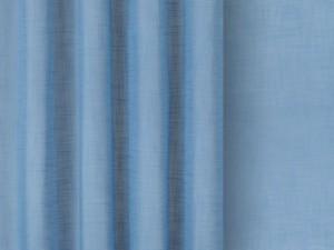 Tejido PERSIL Destiny and Design azul