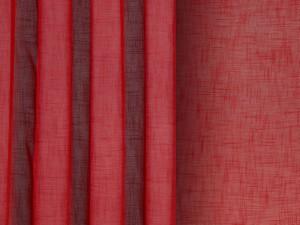 Tejido PERSIL Destiny and Design rojo