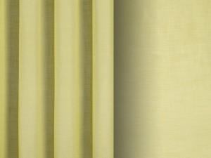 Tejido PERSIL Destiny and Design verde