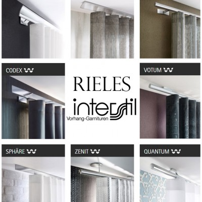 rieles-interstil