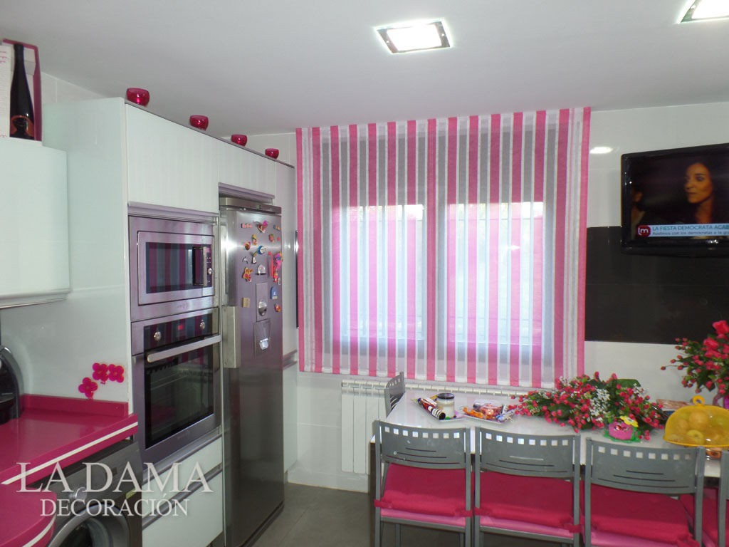visillos-cocina-rayas