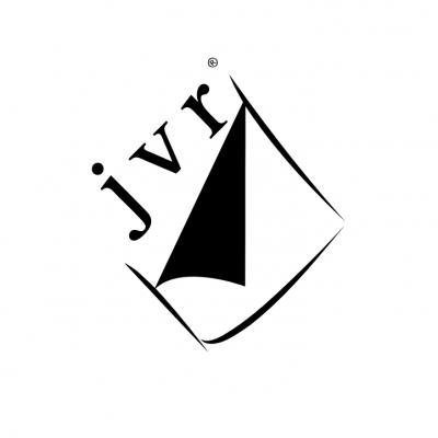 CATALOGO JVR 2018 sábanas