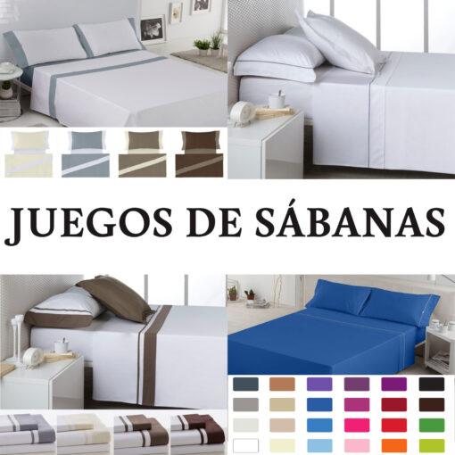 SÁBANAS JUEGOS-DE-SABANAS