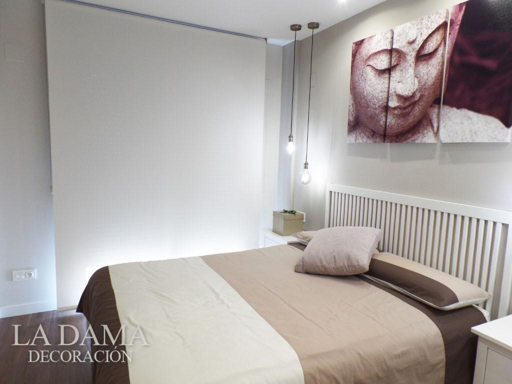 cortinas-blancas-dormitorio