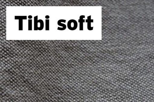 tibisoft