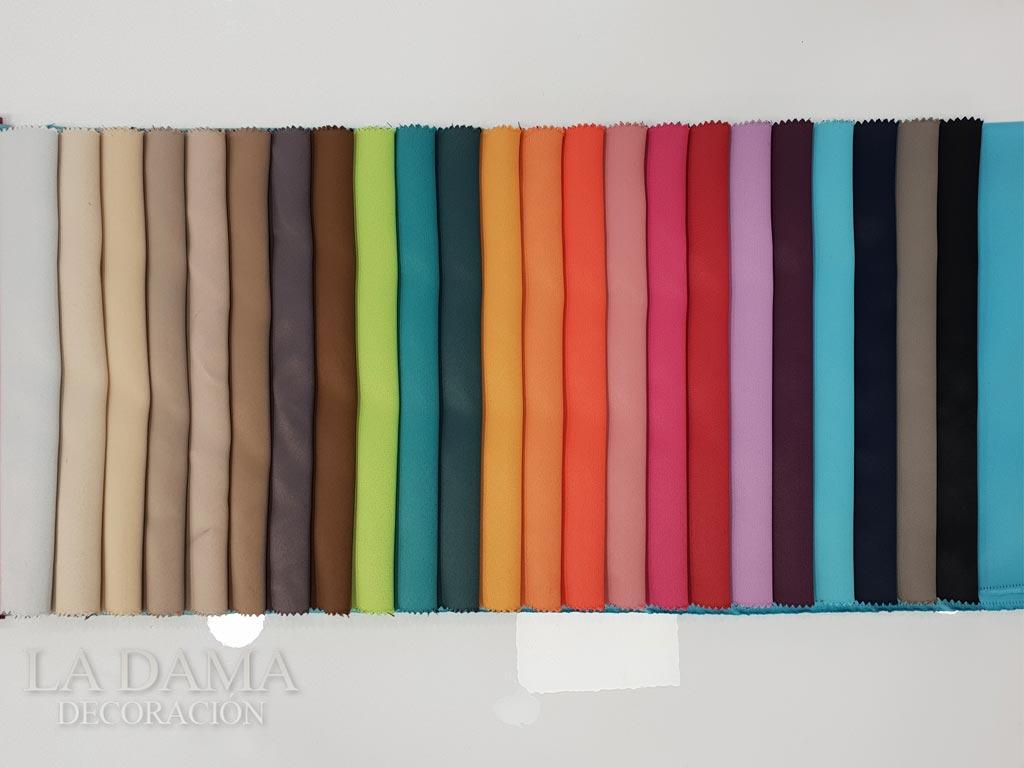 tejido-opaco-de-colores
