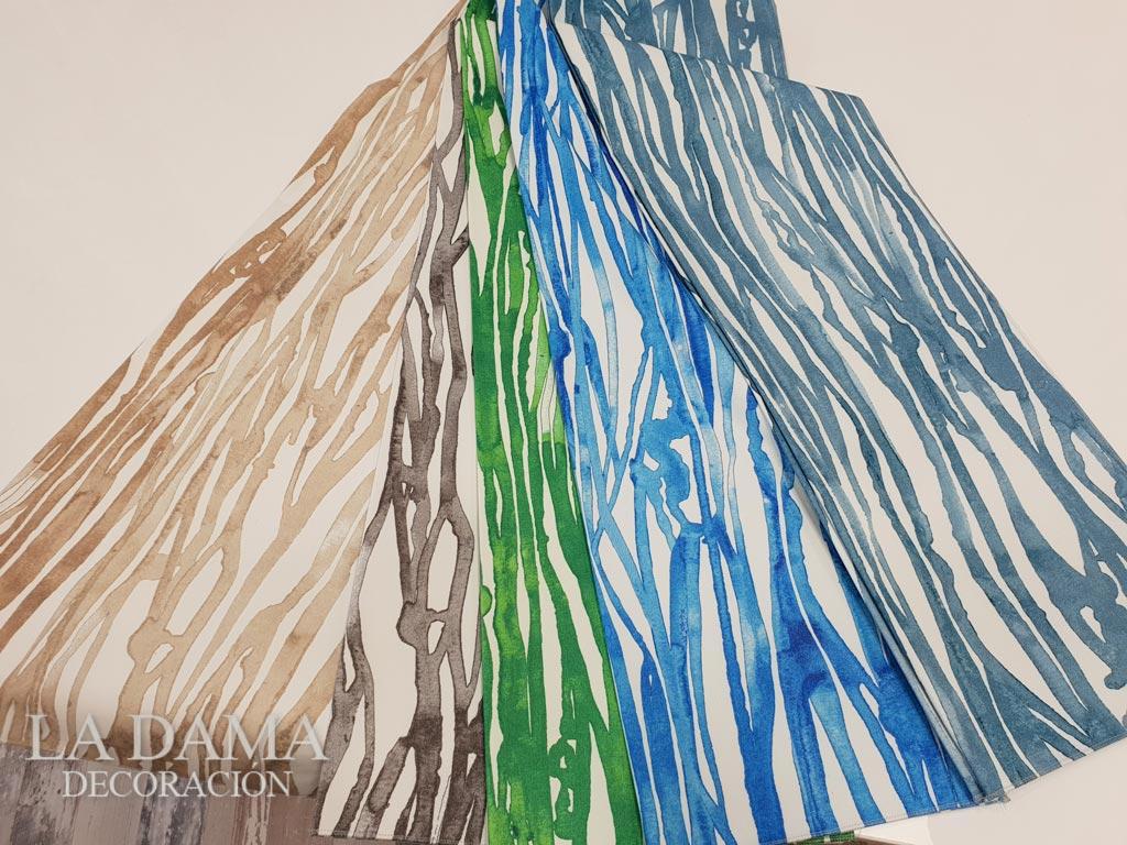 telas-opacas-estampado-decorativo